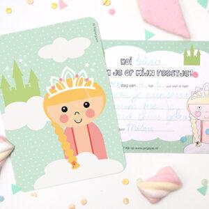 Papiergoed-Uitnodiging-Prinses-totaal-RGB