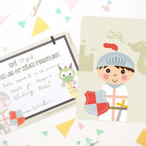 Papiergoed-Uitnodiging-Ridder-totaal-RGB