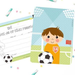 Papiergoed-Uitnodiging-Voetballer-totaal-RGB
