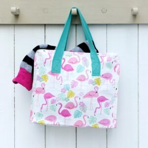 flamingo-bay-charlotte-bag-26967-lifestyle