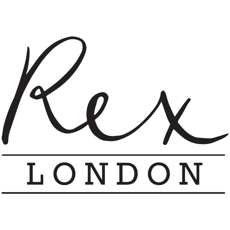 DotComGift / Rex London