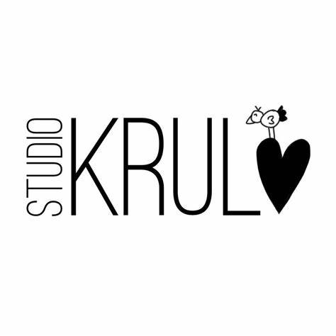 Studio Krul
