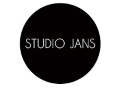Studio Jans