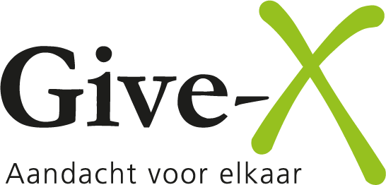 Give-X