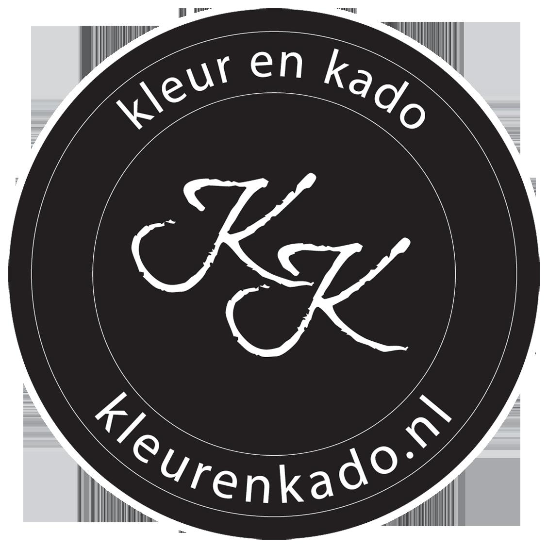 Kleur en Kado
