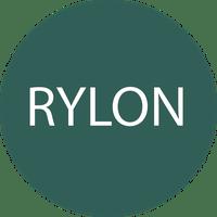 Rylon