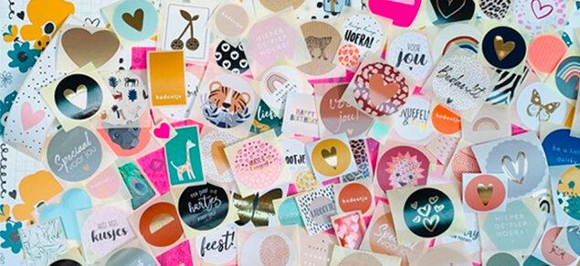 stickers-viasuus-kadowinkel.jpg
