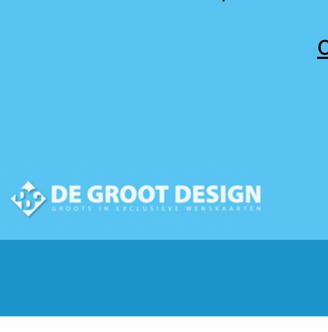 DGD ( De Groot Design )