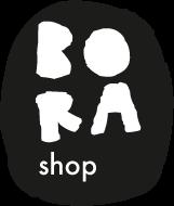 By Bora