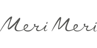 Meri-Meri
